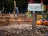 pop-garden-website-photos-_-jerry-mcclure-1838
