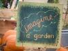 pop-garden-website-photos-_-jerry-mcclure-1840