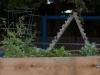 pop-garden-website-photos-_-jerry-mcclure-1881