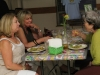 1101113-basil-blast-dinner-_-jerry-mcclure-43