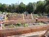 garden_food-003