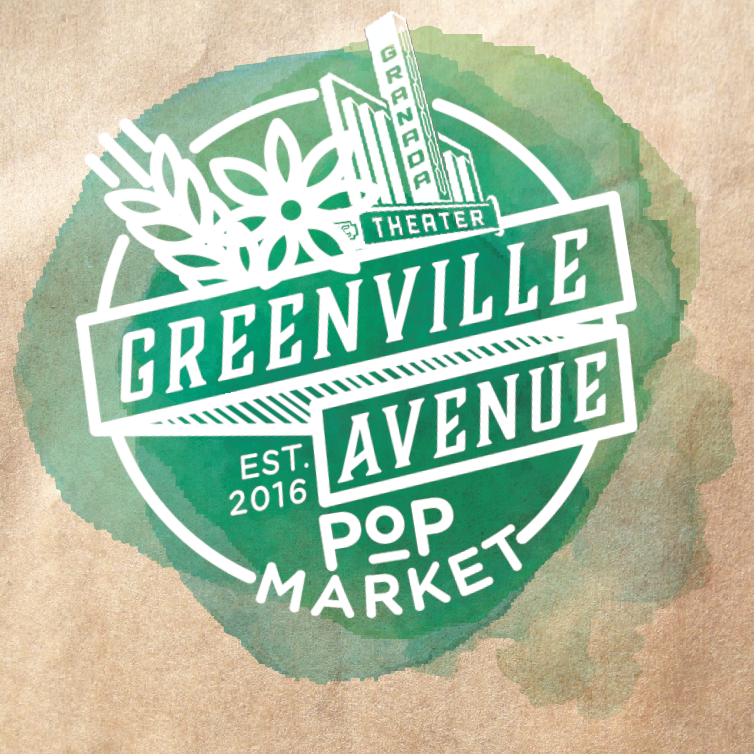 Greenville Avenue Farmers Market